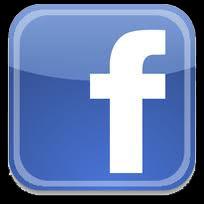 PABL Facebook