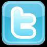 PABL Twitter