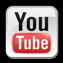 PABL YouTube